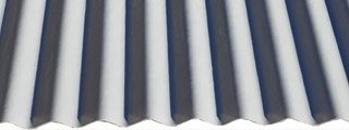 Buy Bonderized Coil, Flats, Roofing At Bonderized com